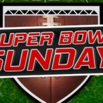 SuperBowlSunday_Slide