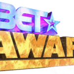 bet-awards-logo-psd49640