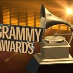 Grammy_t607