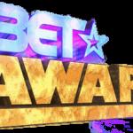 bet-awards-logo-psd49640