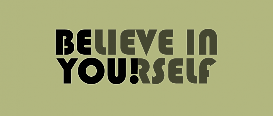 Believebanner-e1410891207889